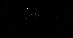 DOXA2021-OfficialSelection